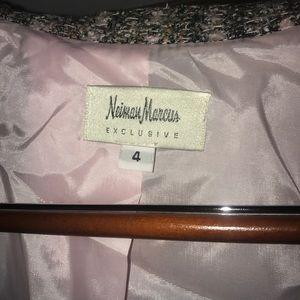 Neiman Marcus Womens Blazer (worn once!!)